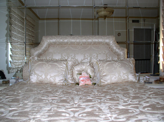 Custom-bedspread,-pillows-and-headboard.jpg